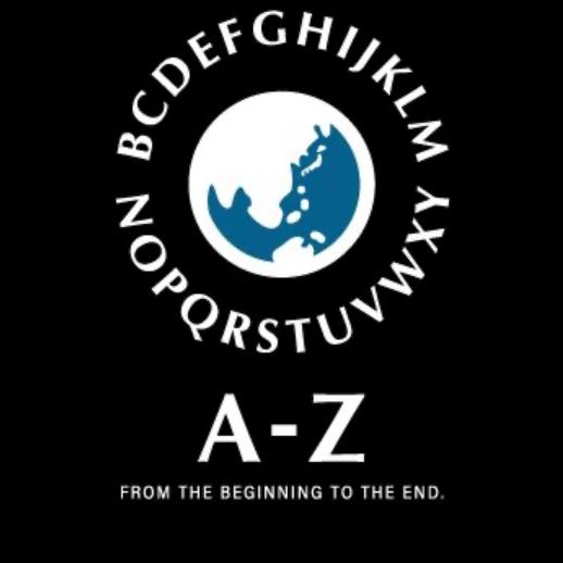 株式会社A-Z